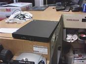 LENOVO Laptop/Netbook THINKPAD 20DH-002QUS